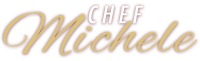 ChefMichele.com