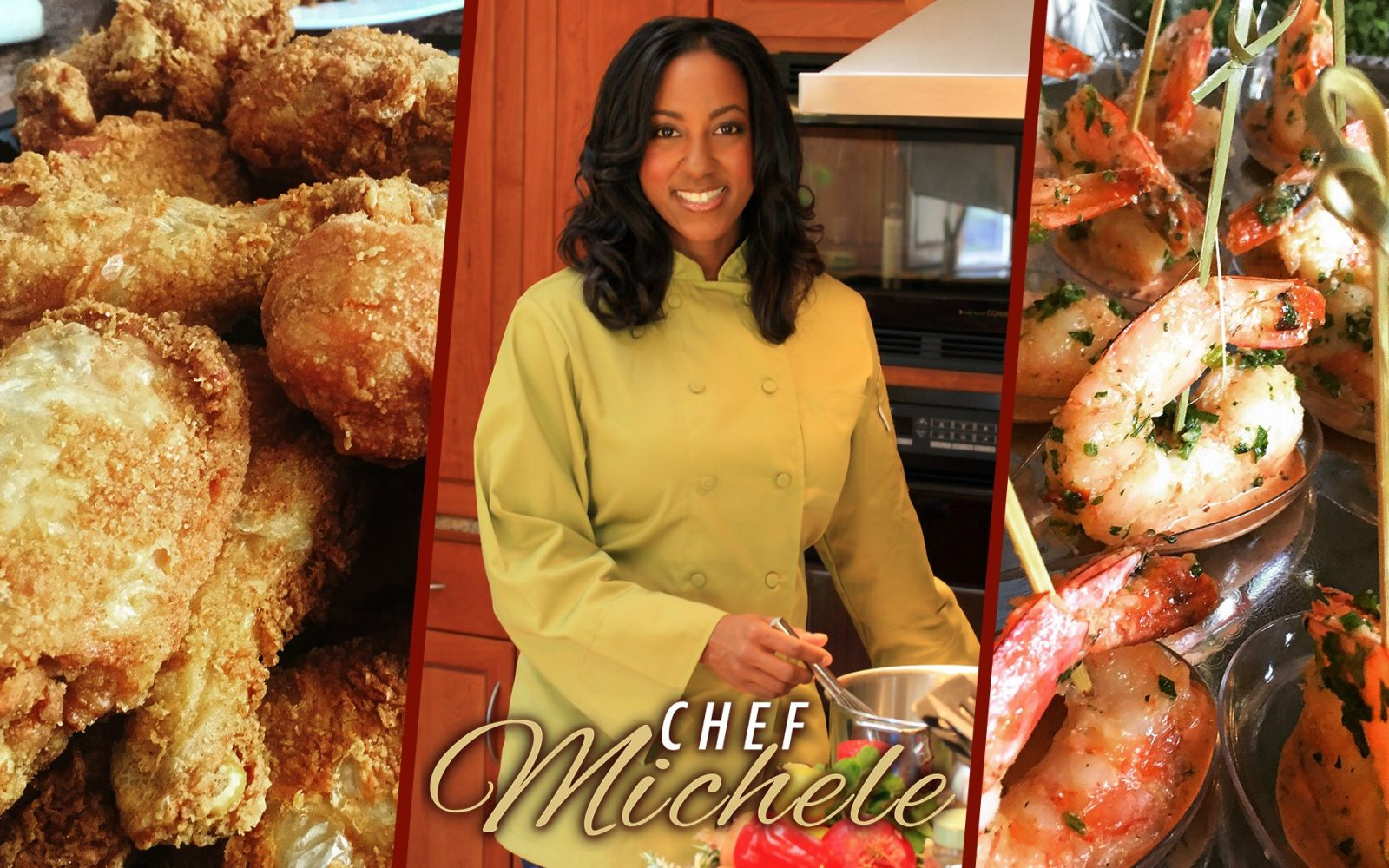 Chef-Michele-Site-header